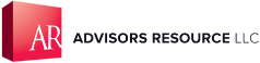 Advisors Resources LLC